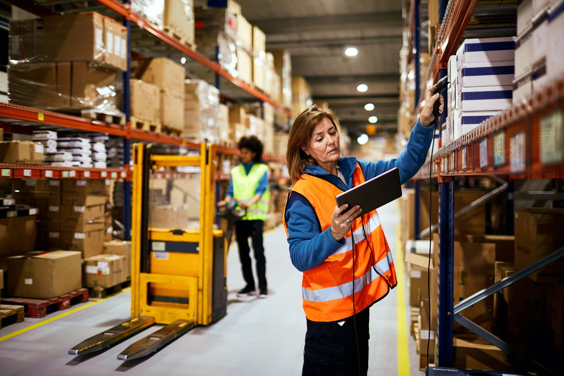 What is 3PL? A Complete Guide to Third Party Logistics