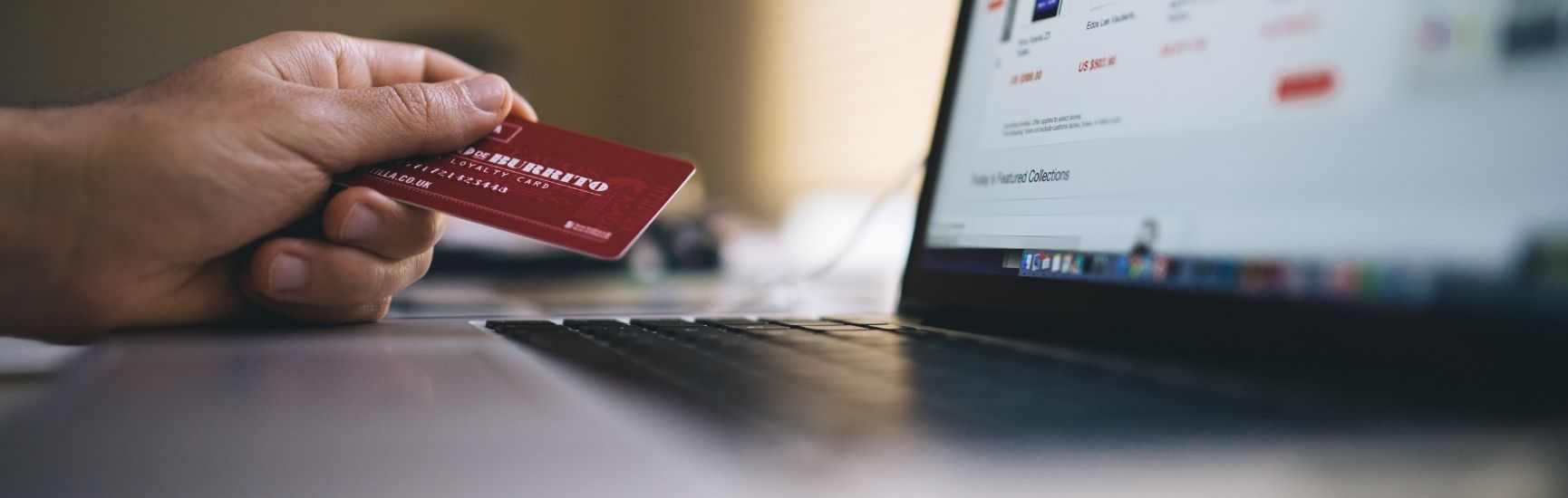 The Future of eCommerce and Why You Should Bet on Its Growth